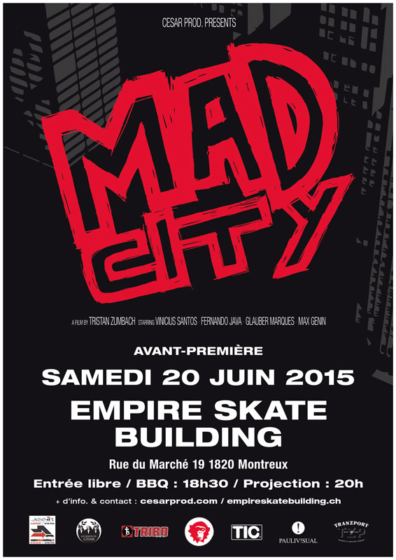 flyer_madcity_esb