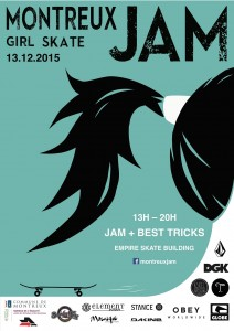 Flyer_mtx_girl_jam