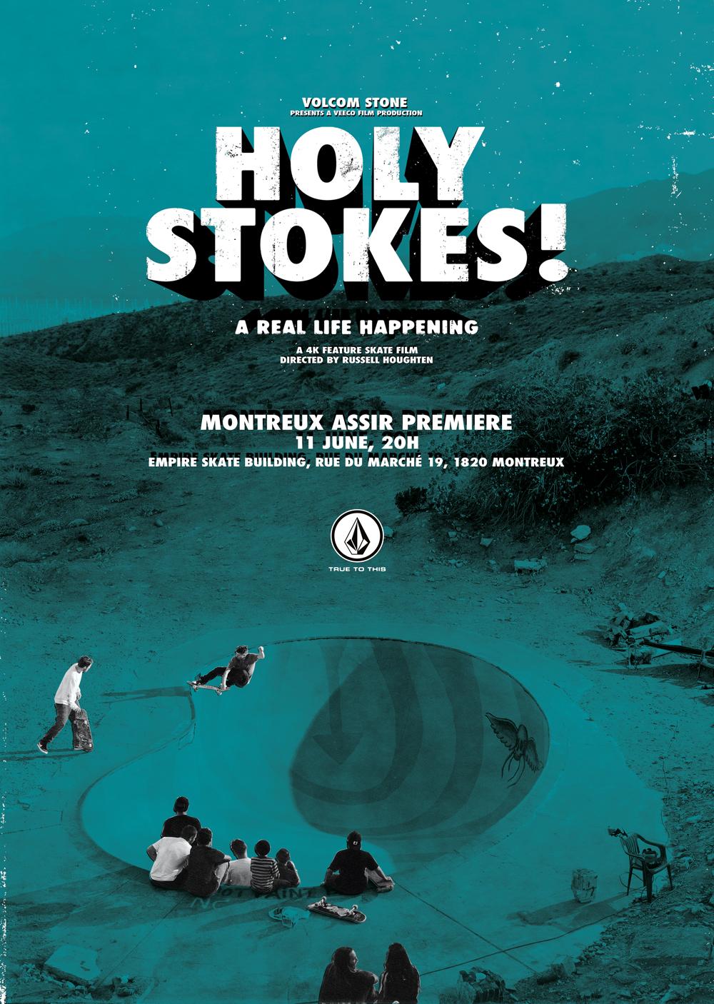 volcom_holy_stokes