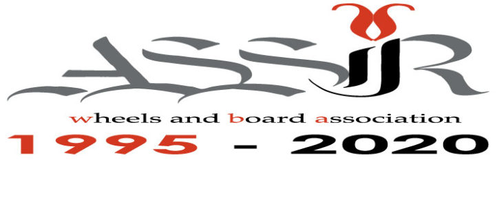 ASSIR – présentation